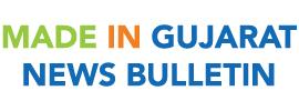 MMNL-MadeInGujarat-News-Bulletin