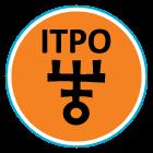 MMNL_Madeingujarat_ITPO_Member
