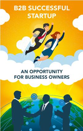 Made-In-Gujarat-B2B-Startup