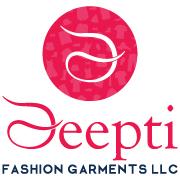 Deepti-LLC