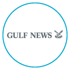 MMNL_MIG_media_Gulf-News