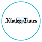 MMNL_MIG_media_Khaleej-Times