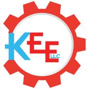 MadeInGujarat-Sponsors-KEE-LLC