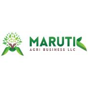 MadeInGujarat-Sponsors-Maruti-LLC