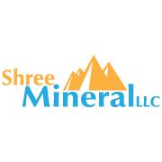 MadeInGujarat-Sponsors-Shree-Mineral-LLC