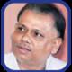 Shri-B-B-Swain-MadeInGujarat