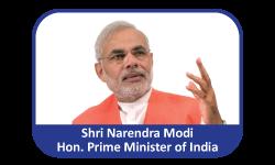 Shri-Narendra-Modi-MadeInGujarat