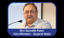 Shri-Saurabh-Patel-MadeInGujarat