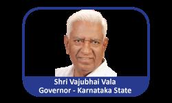 Shri-Vajubhai-Vala-MadeInGujarat