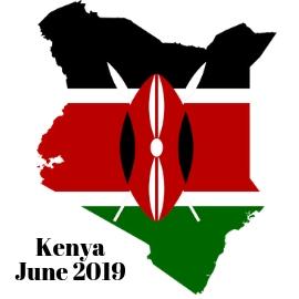 MadeInGujarat_Kenya Trade Show