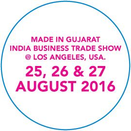 Madeingujarat_Tradeshow_Service