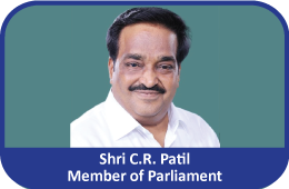 Shri-C-R-Patil