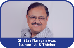 Shri-Jay-Narayan-Vyas