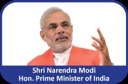 Shri-Narendra-Modi