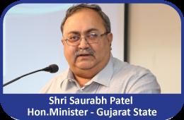Shri-Saurabh-Patel