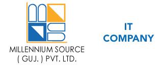 MSGPL-Logo