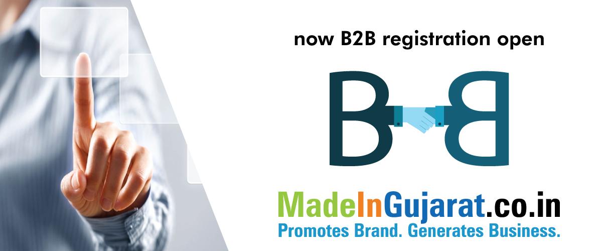 b2b-slider-banner